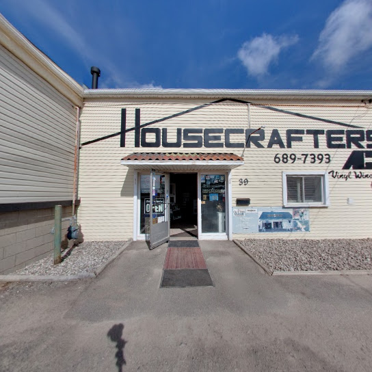 the housecrafters store8